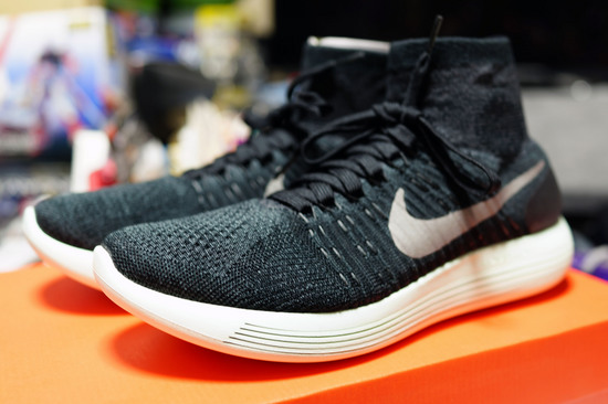 LUNAREPIC_FLYKNIT_MP_002.jpg